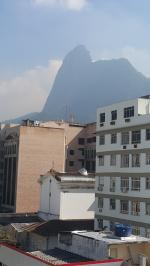 Apartamento-Botafogo-Sao-Joao-Batista