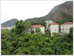 Cobertura-Copacabana-Barata-Ribeiro