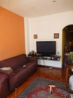 Apartamento-Copacabana-Barata-Ribeiro