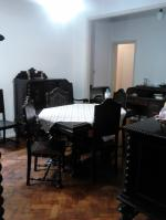 Apartamento-Copacabana-Miguel-Lemos
