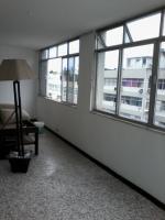 Cobertura-Copacabana-Anita-Garibaldi