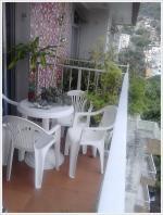 Apartamento-Tijuca-Barao-de-Piracinunga