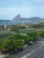 Apartamento-Flamengo-do-Flamengo